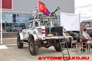 army_2016_leokuznetsoff_img_9762