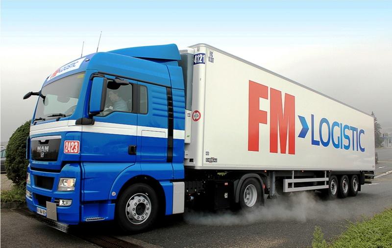 fm-logistic-1