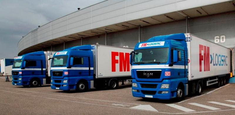 fm-logistic3