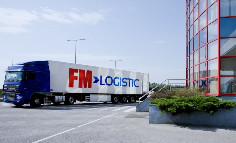fm-logistic5