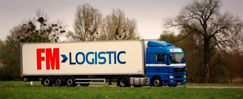 fm-logistic7