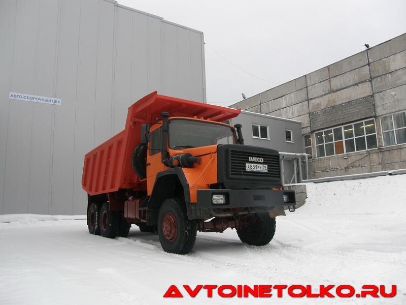 iveco-amt-02
