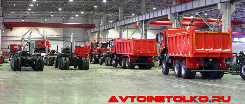 iveco-amt-12