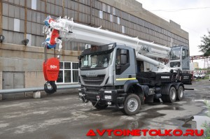 iveco-amt-14