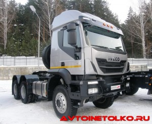 iveco-amt-15