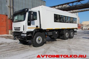 iveco-amt-16