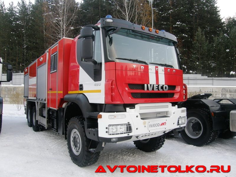 iveco-amt-18