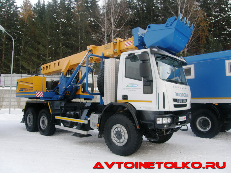 iveco-amt-20