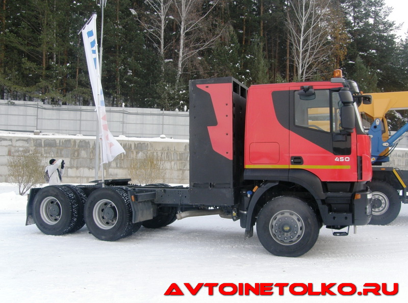 iveco-amt-21