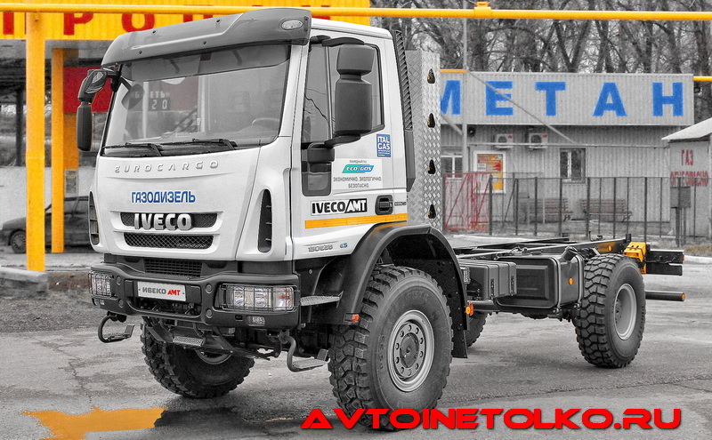 iveco-amt-22