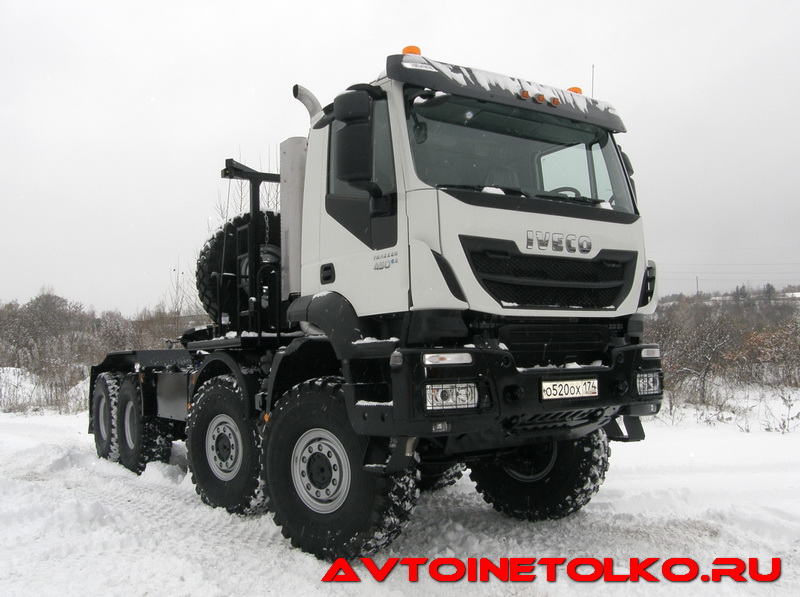 iveco-amt-23