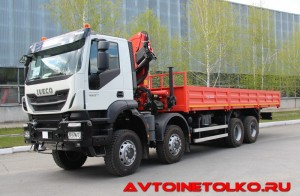 iveco-amt-26