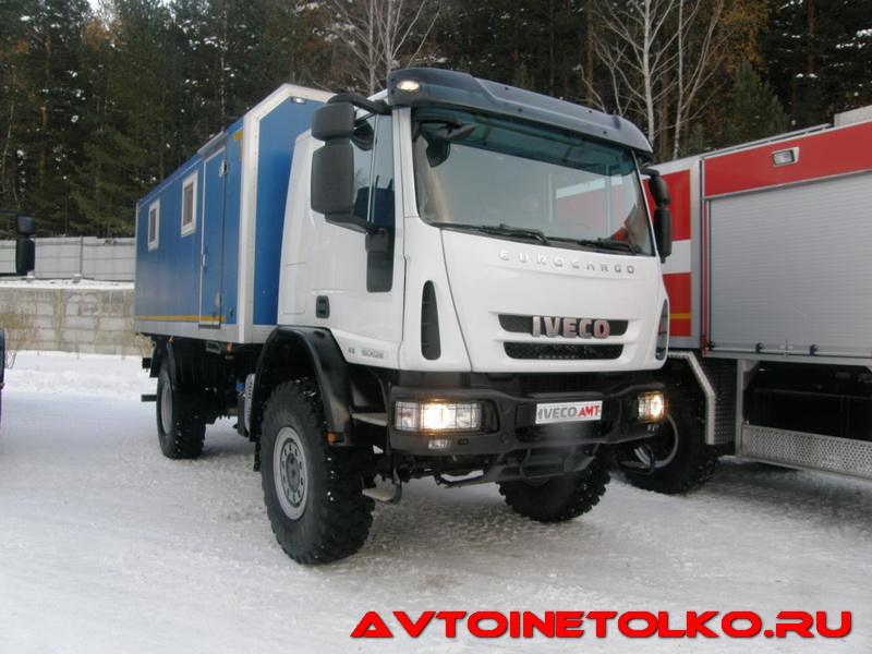 iveco-amt-28