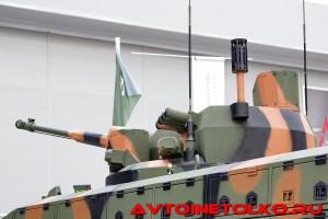 army_2016_leokuznetsoff_img_0249