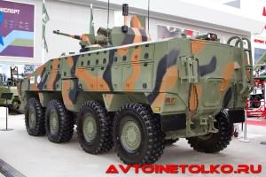 army_2016_leokuznetsoff_img_0251