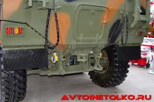army_2016_leokuznetsoff_img_0252