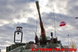 army_2016_leokuznetsoff_img_0261