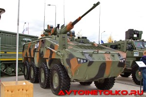 army_2016_leokuznetsoff_img_0262