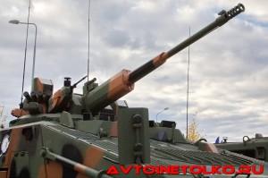 army_2016_leokuznetsoff_img_0269