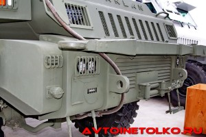 army_2016_leokuznetsoff_img_0272