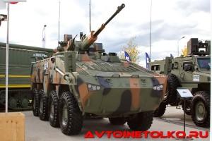 army_2016_leokuznetsoff_img_5896