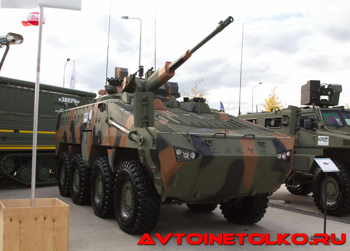 army_2016_leokuznetsoff_img_5897