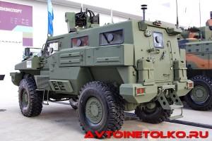 army_2016_leokuznetsoff_img_5965