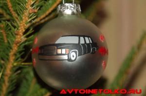 avtoinetolko_ru_new_year_2017_img_8709