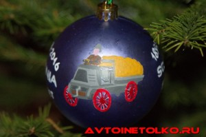 avtoinetolko_ru_new_year_2017_img_8723