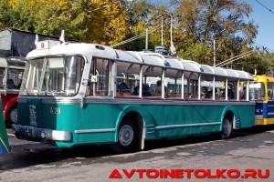 den_trolleybusa_2016_leokuznetsoff_img_1208