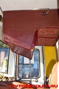 den_trolleybusa_2016_leokuznetsoff_img_1216