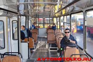 den_trolleybusa_2016_leokuznetsoff_img_1226