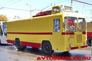den_trolleybusa_2016_leokuznetsoff_img_1233
