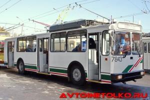 den_trolleybusa_2016_leokuznetsoff_img_1235