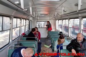 den_trolleybusa_2016_leokuznetsoff_img_1236