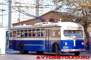 den_trolleybusa_2016_leokuznetsoff_img_1275