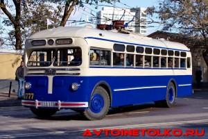 den_trolleybusa_2016_leokuznetsoff_img_1282