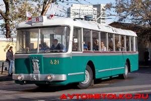 den_trolleybusa_2016_leokuznetsoff_img_1293