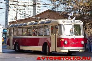 den_trolleybusa_2016_leokuznetsoff_img_1301