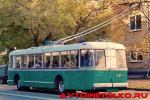 den_trolleybusa_2016_leokuznetsoff_img_1304