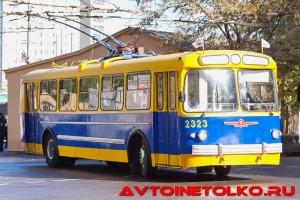 den_trolleybusa_2016_leokuznetsoff_img_1309