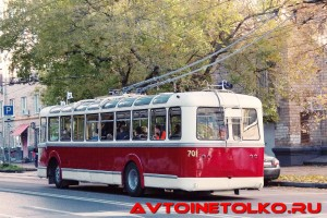 den_trolleybusa_2016_leokuznetsoff_img_1317