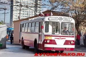 den_trolleybusa_2016_leokuznetsoff_img_1320