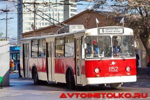 den_trolleybusa_2016_leokuznetsoff_img_1331