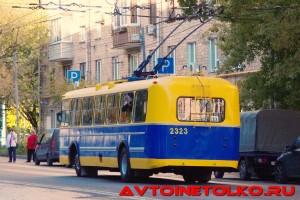 den_trolleybusa_2016_leokuznetsoff_img_1332