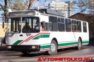 den_trolleybusa_2016_leokuznetsoff_img_1342