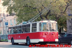 den_trolleybusa_2016_leokuznetsoff_img_1343