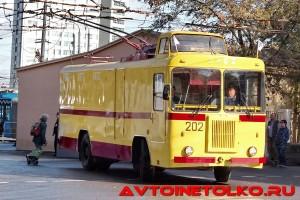 den_trolleybusa_2016_leokuznetsoff_img_1355
