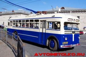 den_trolleybusa_2016_leokuznetsoff_img_1408