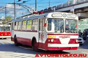 den_trolleybusa_2016_leokuznetsoff_img_1426